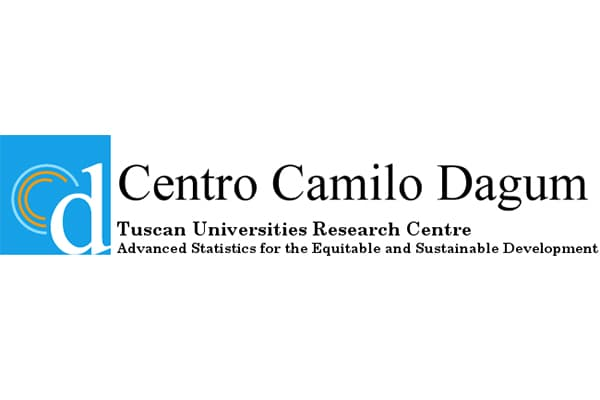 Camilo Dagum on Advanced Statistics for the Equitable and Sustainable Development